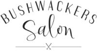 bushwackers salon